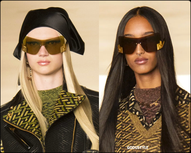 versace-fall-2021-winter-2022-fashion-beauty-look-accessories-style4-details-review-moda-invierno-godustyle