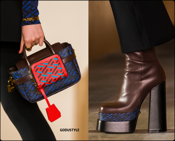 versace-fall-2021-winter-2022-fashion-shoes-bags-look17-style-details-accessories-review-moda-invierno-godustyle