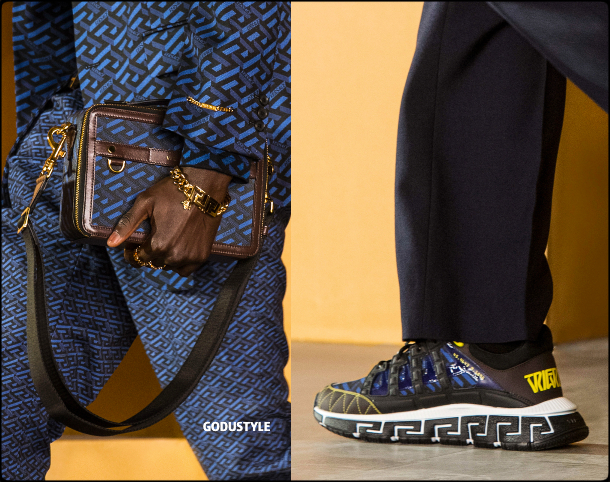 versace-fall-2021-winter-2022-fashion-shoes-bags-look18-style-details-accessories-review-moda-invierno-godustyle