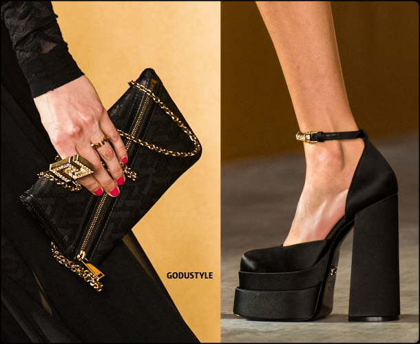 versace-fall-2021-winter-2022-fashion-shoes-bags-look21-style-details-accessories-review-moda-invierno-godustyle