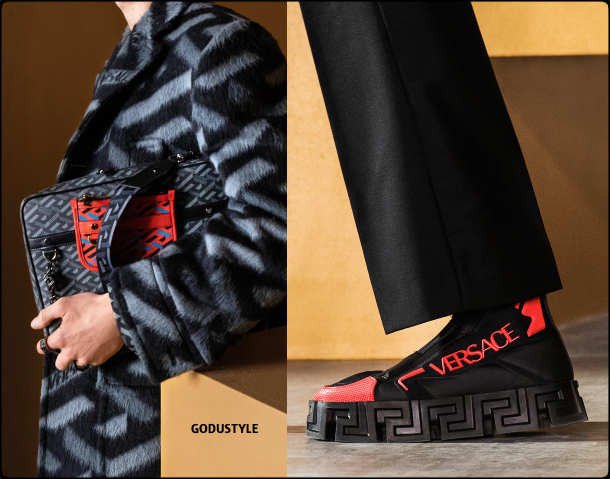 versace-fall-2021-winter-2022-fashion-shoes-bags-look24-style-details-accessories-review-moda-invierno-godustyle