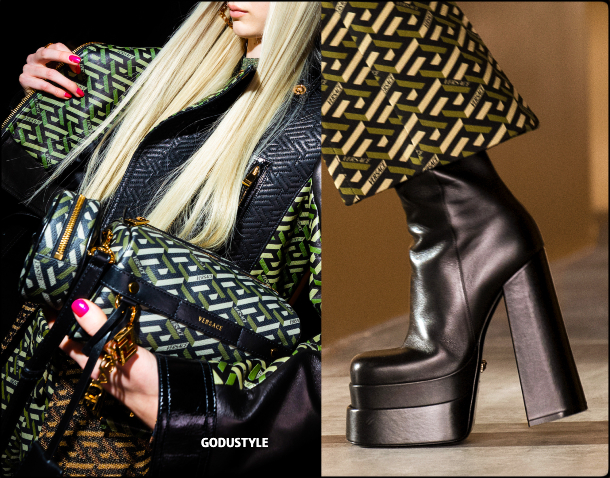 versace-fall-2021-winter-2022-fashion-shoes-bags-look8-style-details-accessories-review-moda-invierno-godustyle