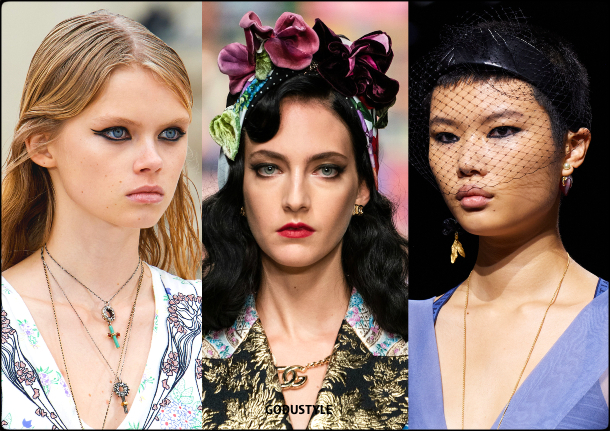 black-eyeliner-makeup-spring-summer-2021-trends-fashion-beauty-look3-style-details-moda-maquillaje-tendencia-belleza-godustyle