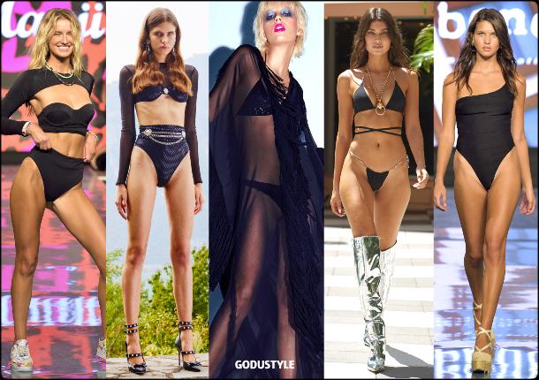 black-swimwear-spring-summer-2021-bikini-swimsuit-look2-style-details-shopping-moda-baño-godustyle