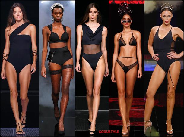black-swimwear-spring-summer-2021-bikini-swimsuit-look5-style-details-shopping-moda-baño-godustyle