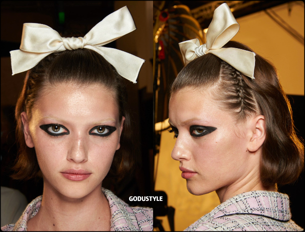 bleached-brows-makeup-spring-summer-2021-trends-fashion-beauty-look-style-details-moda-maquillaje-tendencia-belleza-godustyle