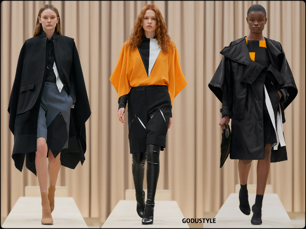 burberry-fall-2021-winter-2022-fashion-look12-style-details-accessories-review-moda-invierno-godustyle