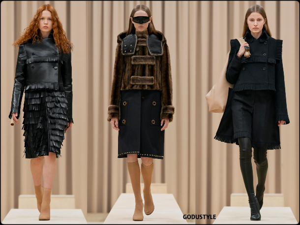 burberry-fall-2021-winter-2022-fashion-look6-style-details-accessories-review-moda-invierno-godustyle