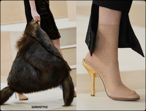 burberry-fall-2021-winter-2022-fashion-shoes-look2-style-details-accessories-review-moda-invierno-godustyle
