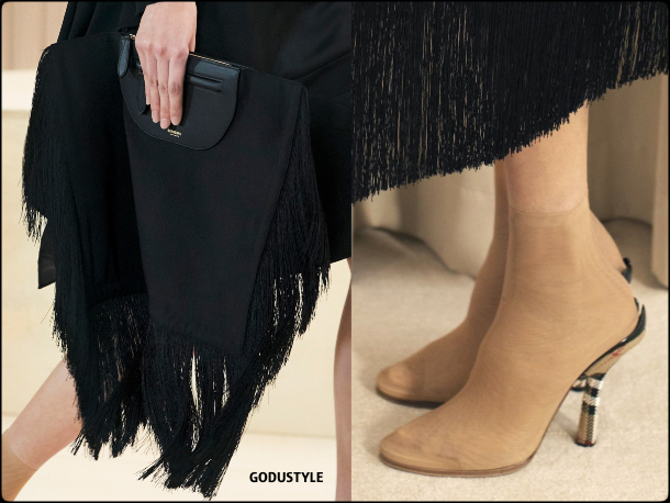 burberry-fall-2021-winter-2022-fashion-shoes-look7-style-details-accessories-review-moda-invierno-godustyle