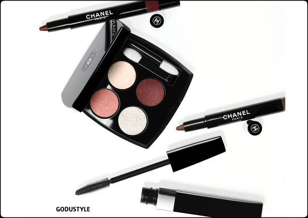 chanel-perles-et-eclats-summer-2021-le-blanc-makeup-look9-style-details-shopping-maquillaje-verano-godustyle