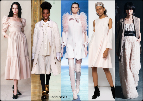 coconut-cream-fashion-color-2021-winter-2022-trend-look2-style-details-moda-tendencia-invierno-godustyle