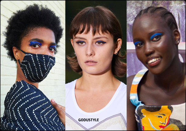 colorful-eyes-makeup-spring-summer-2021-trends-fashion-beauty-look4-style-details-moda-maquillaje-tendencia-belleza-godustyle