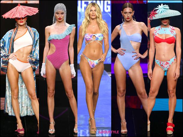 cut-out-swimwear-spring-summer-2021-bikini-swimsuit-look3-style-details-shopping-moda-baño-godustyle