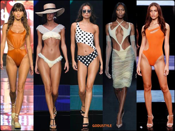 cut-out-swimwear-spring-summer-2021-bikini-swimsuit-look5-style-details-shopping-moda-baño-godustyle