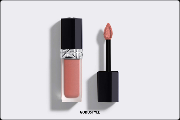dior-summer-dune-2021-fashion-makeup-collection-beauty-look-style-details-shopping8-maquillaje-belleza-moda-verano-godustyle