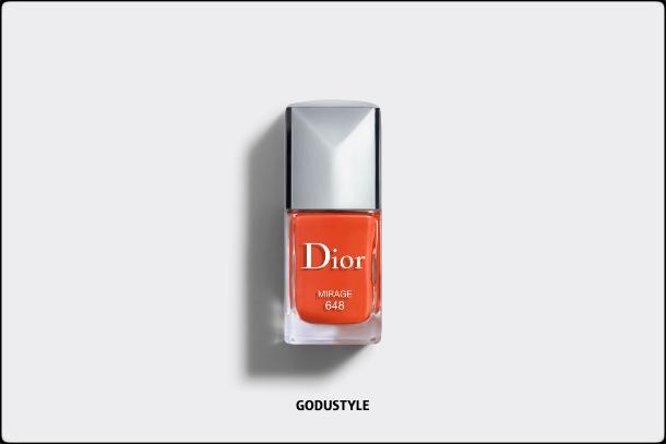Dior Summer Dune Verano 2021 | MakeUp