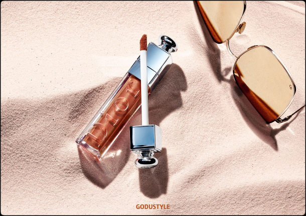 dior-summer-dune-2021-fashion-makeup-collection-beauty-look8-style-details-shopping-maquillaje-belleza-moda-verano-godustyle