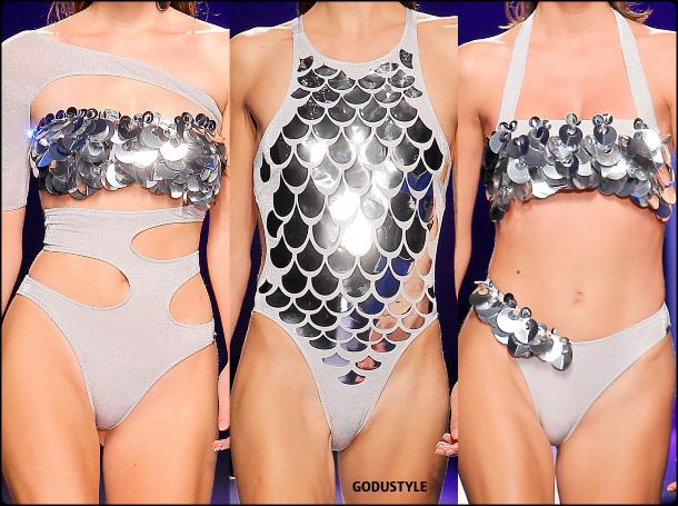 dolores-cortes-spring-summer-2021-fashion-swimwear-beauty-look2-accesssories-style-details-moda-godustyle