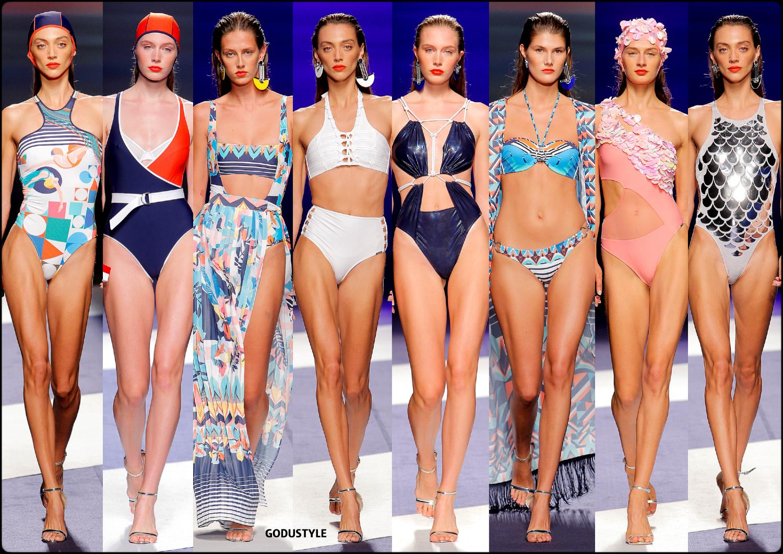 dolores-cortes-spring-summer-2021-fashion-swimwear-look-style-details-shopping-moda-godustyle