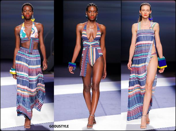 dolores-cortes-spring-summer-2021-fashion-swimwear-look3-style-details-shopping-moda-godustyle