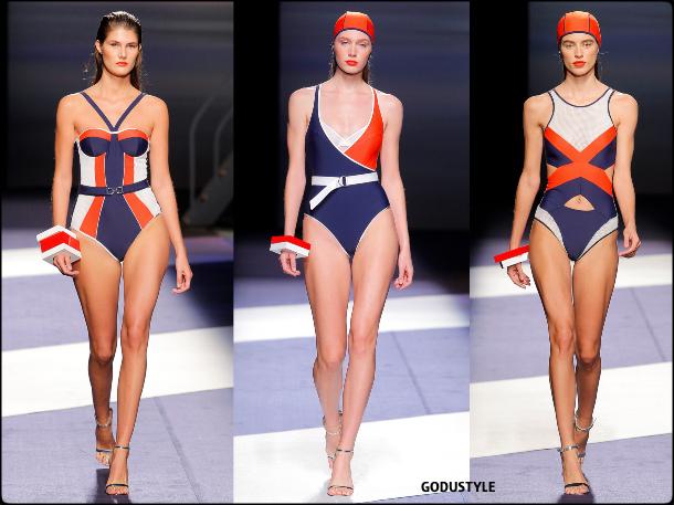 dolores-cortes-spring-summer-2021-fashion-swimwear-look4-style-details-shopping-moda-godustyle