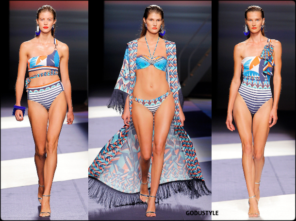 dolores-cortes-spring-summer-2021-fashion-swimwear-look7-style-details-shopping-moda-godustyle