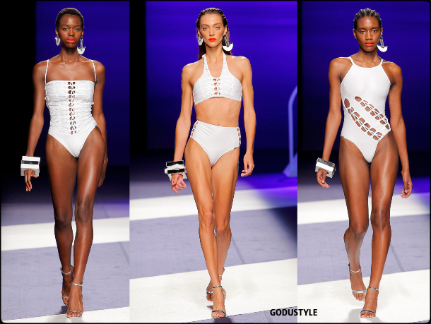 dolores-cortes-spring-summer-2021-fashion-swimwear-look8-style-details-shopping-moda-godustyle