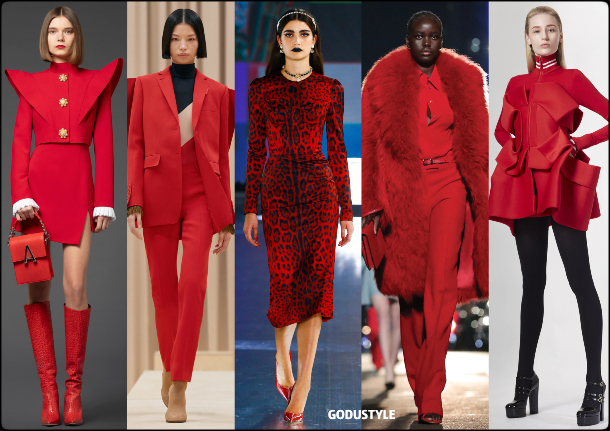 fire-whirl-fashion-color-2021-winter-2022-trend-look-style-details-moda-tendencia-invierno-godustyle