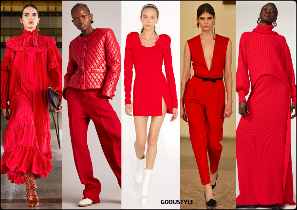 fire-whirl-fashion-color-2021-winter-2022-trend-look3-style-details-moda-tendencia-invierno-godustyle