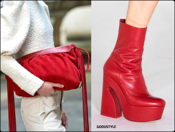 fire-whirl-fashion-color-fall-2021-winter-2021-trend-look-style-details-accessories-jewelry-shoes-bags-moda-invierno-godustyle