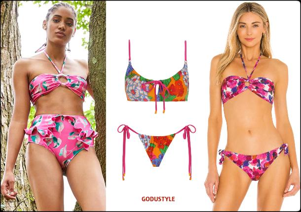 flower-print-swimwear-spring-summer-2021-bikini-look-style-details-shopping-moda-baño-godustyle