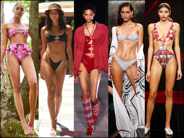 hula-hoops-swimwear-spring-summer-2021-bikini-swimsuit-look4-style-details-shopping-moda-baño-godustyle
