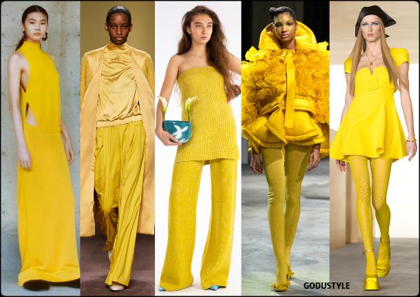 illuminating-fashion-color-2021-winter-2022-trend-look2-style-details-moda-tendencia-invierno-godustyle