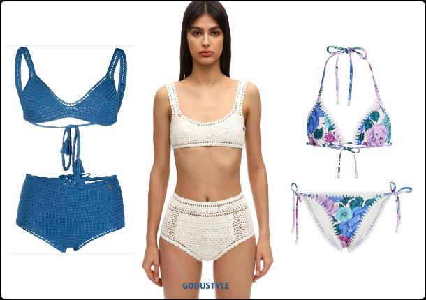 knitted-swimwear-spring-summer-2021-bikini-look-style-details-shopping-moda-baño-godustyle