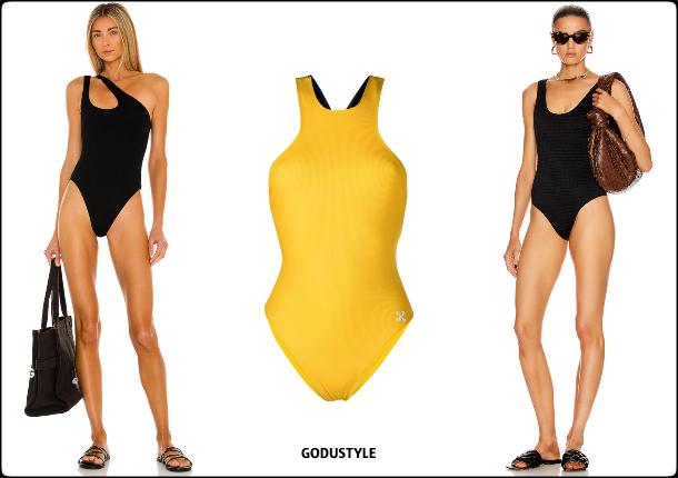 knitted-swimwear-spring-summer-2021-swimsuit-look-style-details-shopping-moda-baño-godustyle