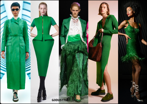 leprechaun-fashion-color-2021-winter-2022-trend-look-style-details-moda-tendencia-invierno-godustyle