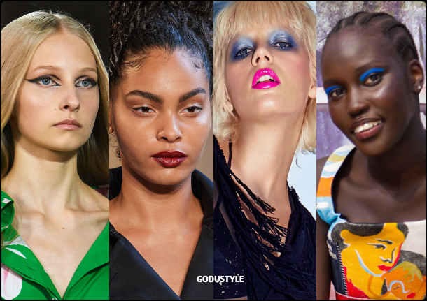makeup-spring-summer-2021-trends-fashion-beauty-look-style3-details-moda-maquillaje-tendencias-belleza-godustyle