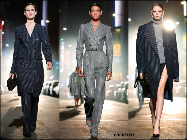 michael-kors-fall-2021-winter-2022-fashion-look12-style-details-accessories-review-moda-invierno-godustyle