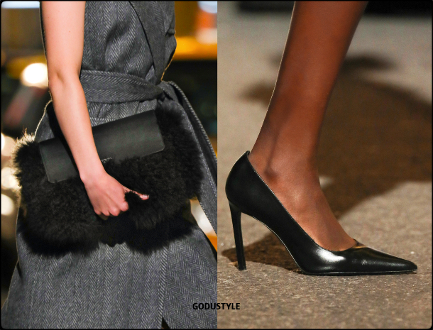 michael-kors-fall-2021-winter-2022-fashion-shoes-bags-look5-style-details-accessories-review-moda-invierno-godustyle