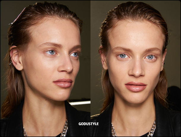 natural-makeup-spring-summer-2021-trends-fashion-beauty-look-style-details-moda-maquillaje-tendencia-belleza-godustyle