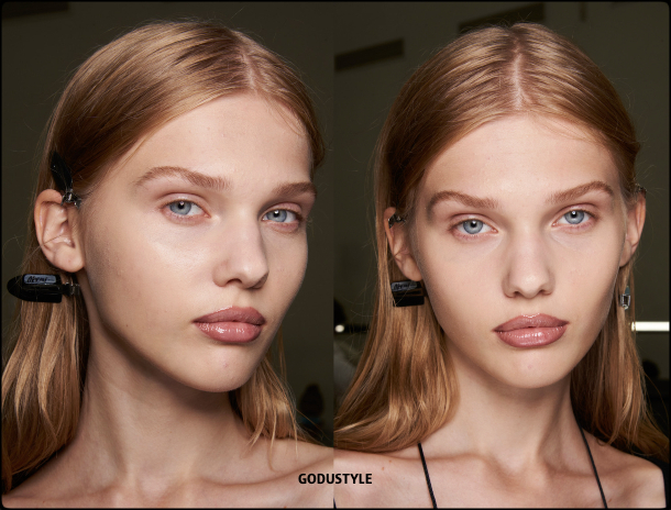 natural-makeup-spring-summer-2021-trends-fashion-beauty-look2-style-details-moda-maquillaje-tendencia-belleza-godustyle