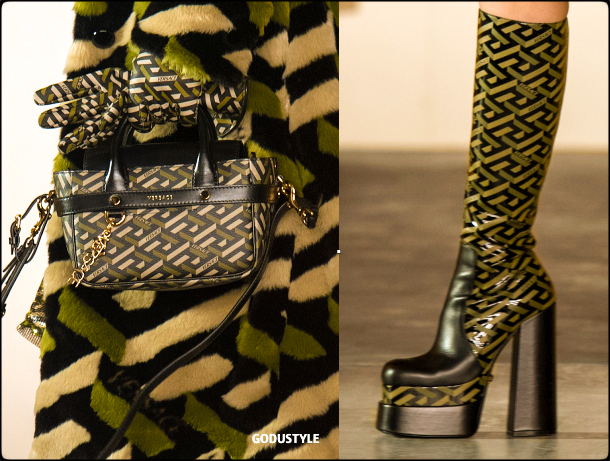 olive-branch-fashion-color-fall-2021-winter-2021-trend-look-style-details-accessories-jewelry-shoes-bags-moda-invierno-godustyle