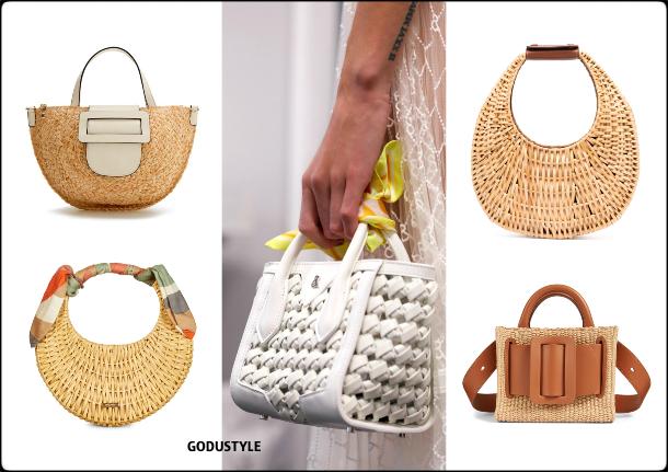 raffia- straw-bags-spring-summer-2021-accessories-fashion-trends-look-style3-details-shopping-moda-verano-goddustyle