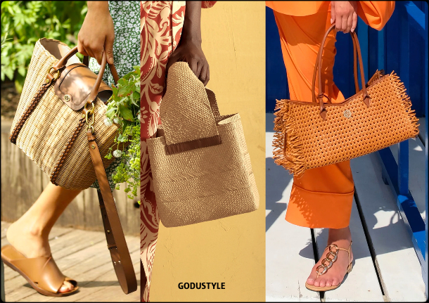 raffia- straw-bags-spring-summer-2021-accessories-fashion-trends-look11-style-details-shopping-moda-verano-godustyle