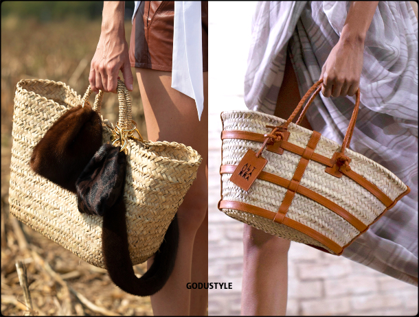raffia- straw-bags-spring-summer-2021-accessories-fashion-trends-look4-style-details-shopping-moda-verano-godustyle
