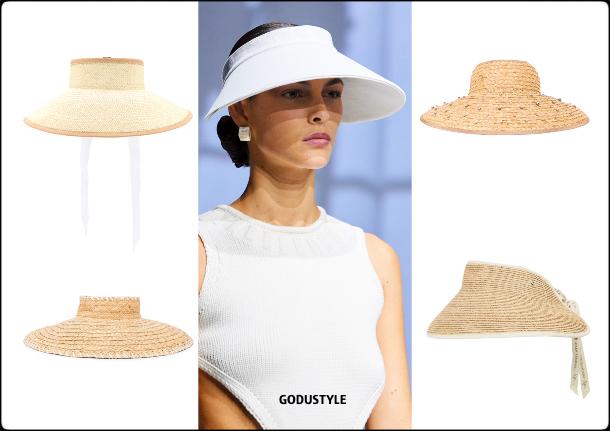 raffia- straw-hats-spring-summer-2021-accessories-fashion-trends-look-style4-details-shopping-moda-verano-goddustyle
