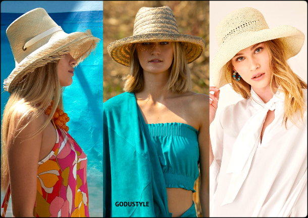 raffia- straw-hats-spring-summer-2021-accessories-fashion-trends-look2-style-details-shopping-moda-verano-godustyle