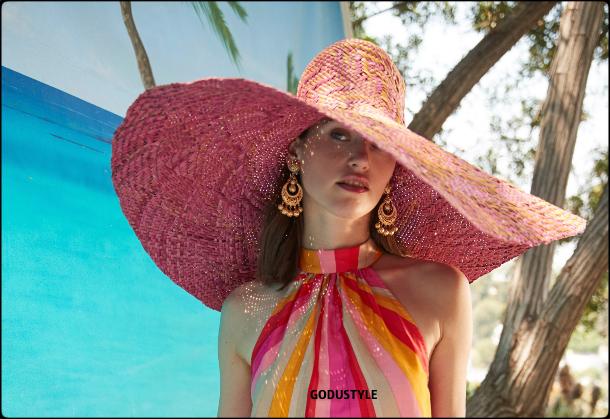 raffia- straw-hats-spring-summer-2021-accessories-fashion-trends-look6-style-details-shopping-moda-verano-godustyle