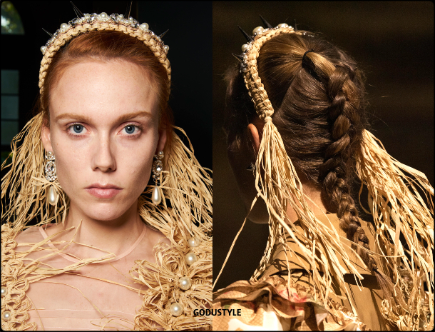 raffia- straw-headbands-spring-summer-2021-accessories-fashion-trends-look2-style-details-shopping-moda-verano-godustyle